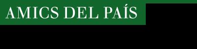 Societat Econ�mica Barcelonesa d'Amics del Pa�s - SEBAP