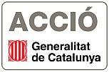Colabora: ACCIÓ - Generalitat de Catalunya