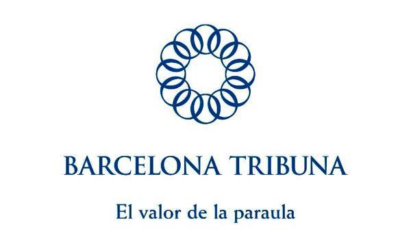 Barcelona Tribuna