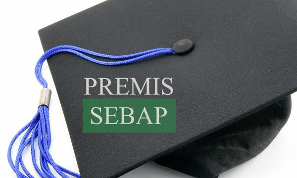 Premis SEBAP