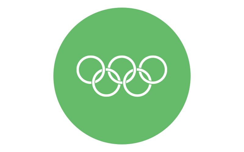 comissio-esport