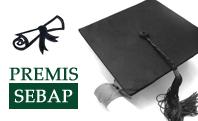 Premis i beques SEBAP
