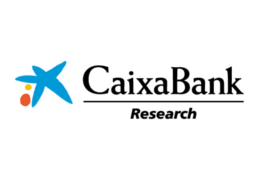 Logo CaixaBank Research