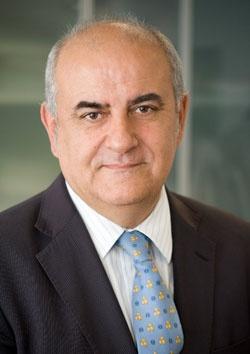 Josep-Brugada