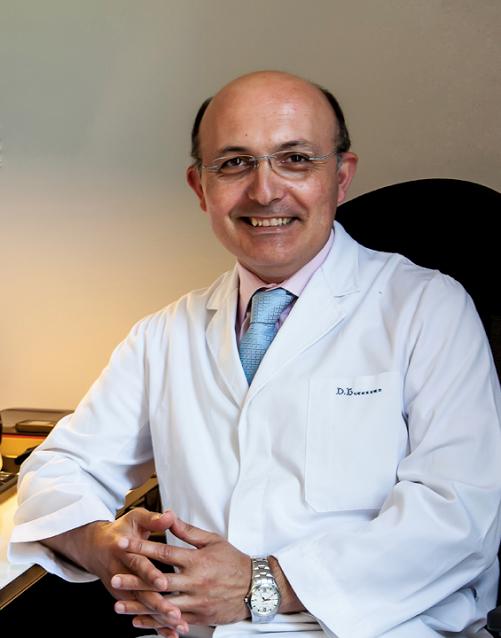 Dr. Antoni Guerrero