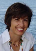 Lina Zulueta