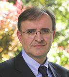 Xavier Marcet