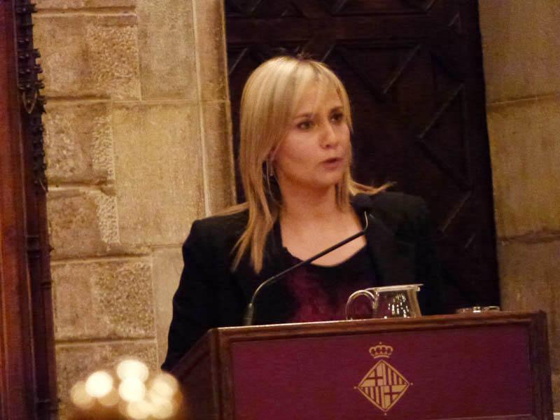 terribas-premios-sebap-2012