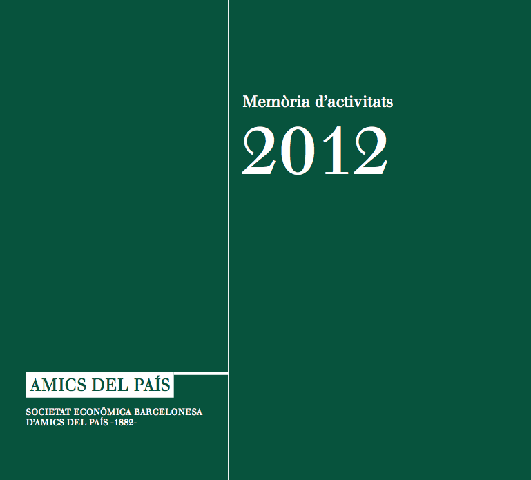 Memoria-anual-2012