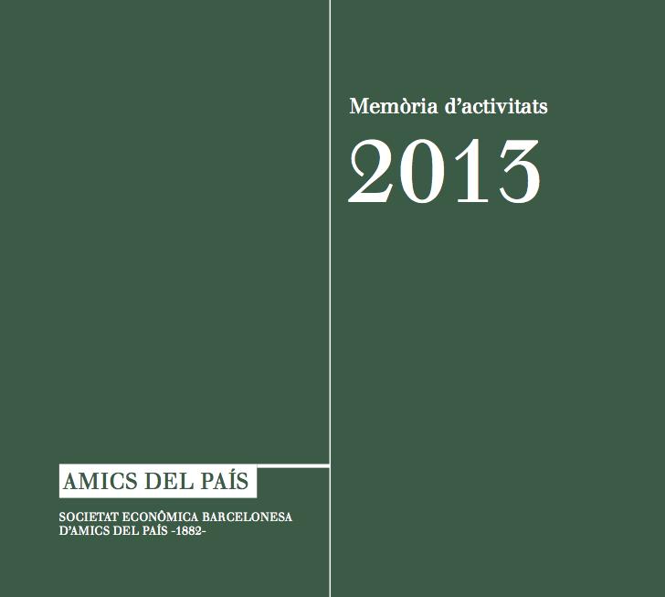Memoria-anual-2013