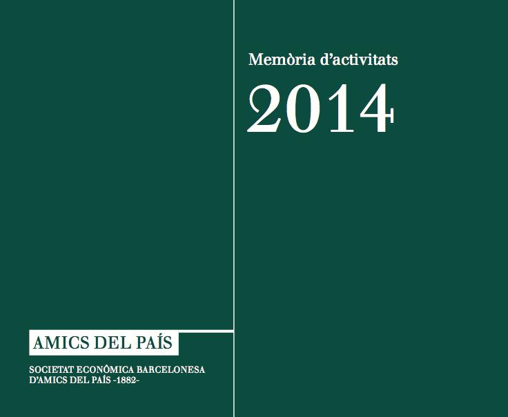 Memoria-anual-2014