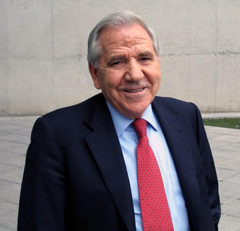 Josep Maria Pujol