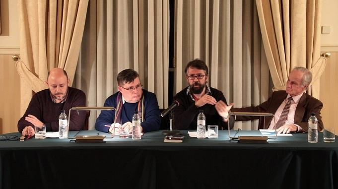 #debatSebap Demografia i postveritat