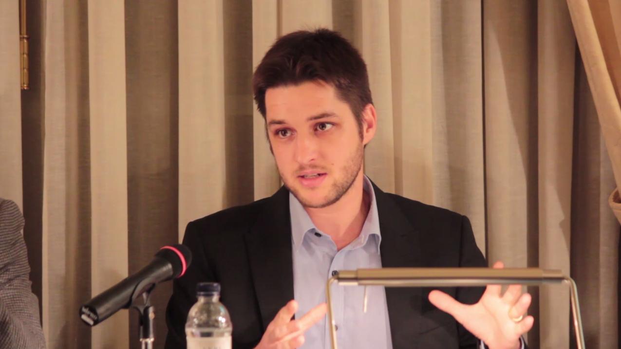#debatAmicsdelPaís amb CaixaBank Research. Perspectives econòmiques per al 2020