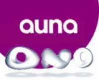Auna Ono