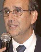 Antoni Garrell i Guiu