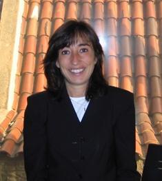 Isabel Roig