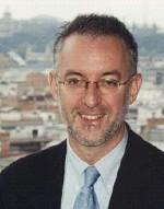 Ricard Ruiz de Querol