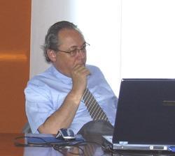 Marcel Coderch