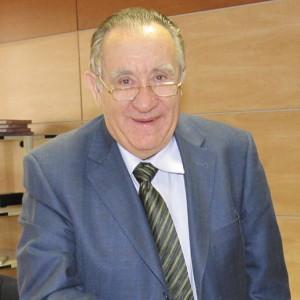 Ramon Comellas