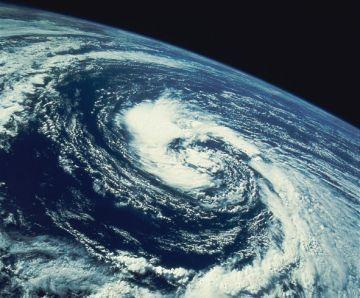 Canvio climático