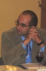 Xavier Rius